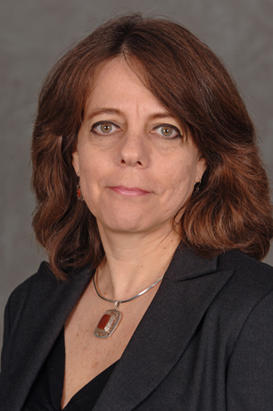 Rhonda B. Friedman, PhD