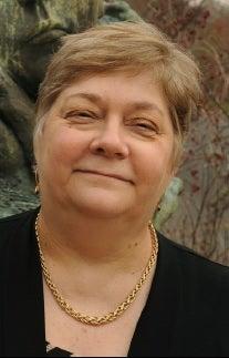 Elissa L. Newport, PhD