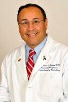 Fernando Pagan, MD