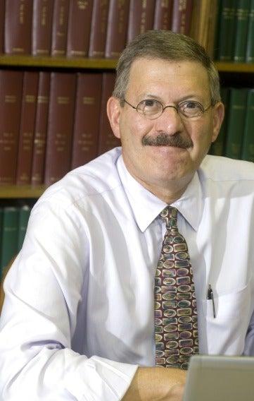 Ira Shoulson, MD