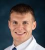 Nathan Bicher, PGY1 Neurology Resident