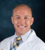 Brian Nagle, PGY1 Neurology Resident