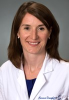 Carrie O. Dougherty MD