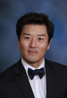 Joseph m. Choi, MD