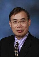 Mark M. Lin, MD, PhD, FAAN