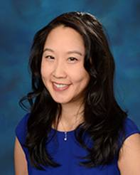 Tricia Y. Ting, MD