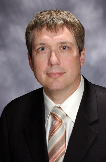 Alexander Dromerick, MD