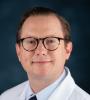 Will Frazier, PGY1 Neurology Resident