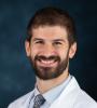 Gianluca Di Maria, PGY1 Neurology Resident