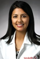 Ishita A. Gambhir, MD