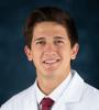 Nathan Lightfoot, PGY1 Neurology Intern